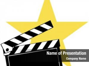 500 Garfield Movie Powerpoint Templates Powerpoint Backgrounds For Garfield Movie Presentation