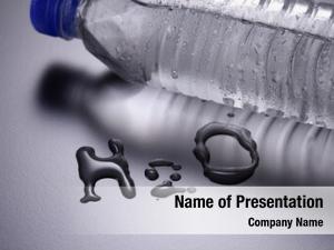H2o formula water