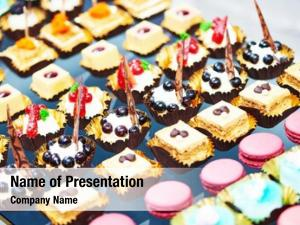 Sweet catering services snacks restaurant