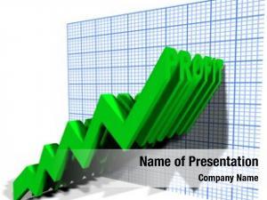 Graph conceptual profit