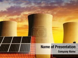 Nuclear Energy Powerpoint Templates Templates For Powerpoint Nuclear Energy Powerpoint Backgrounds