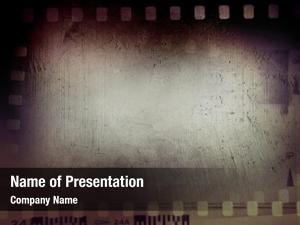 Frames, film negative film strips