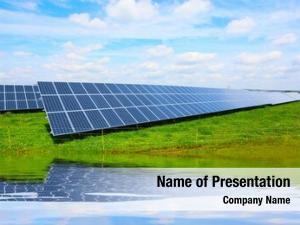 Panels solar energy coast
