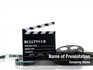 Items hollywood movie white including