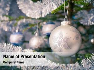 Christmas tree holiday christmas celebration