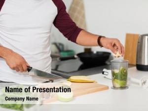 Cutting board vegetarian healthy eating