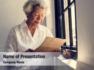 Prayer senior woman faith christianity