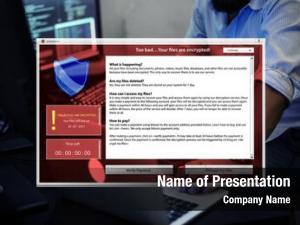 Cyberspace hacker hacking network