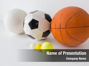 Game, sport, fitness, sports equipment