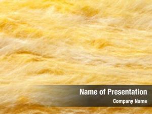 Or mineral wool mineral fiber