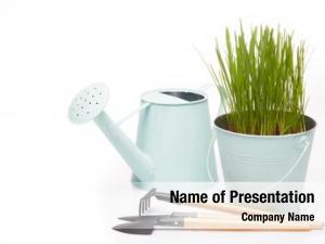 Watering gardening tools, can bucket