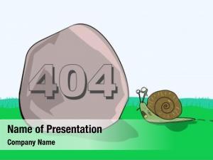 404 illustrative representation error message