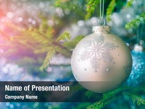 Christmas tree decoration christmas celebration holiday