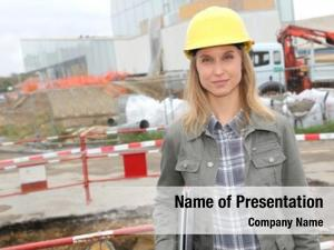 Site architect construction security helmet