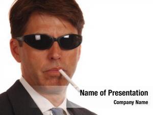 Shady Attorney
