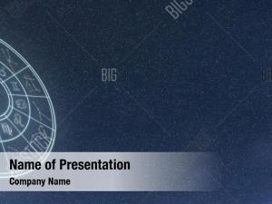 Aldebaran PowerPoint Templates - PowerPoint Backgrounds for