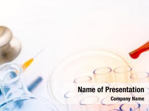 Tubes,medical laboratory test glassware stethoscope,plastic