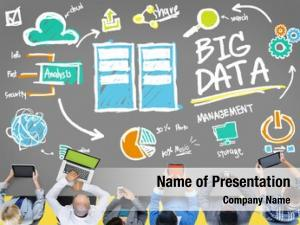 Storage big data online technology