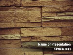 Brick wall texture wall texture