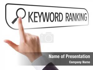Search ranking written bar virtual