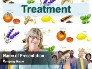Treatment health care vitamins health