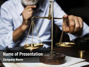 1300+ Judge hammer PowerPoint Templates - PowerPoint Backgrounds for