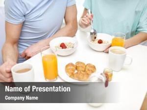 People food, eating, healthy food