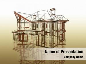 Dwelling house project new