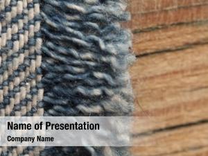 Texture blue jean wood texture