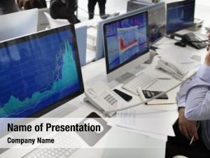 Exchange online stock team