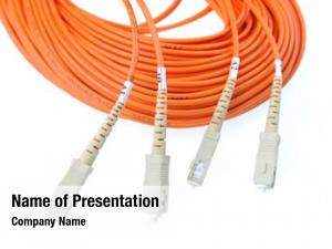 Cable fiber optic