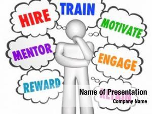 5000+ Human development theory PowerPoint Templates