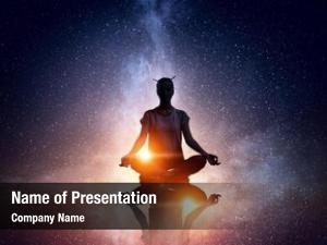 Spiritual yoga physical therapy