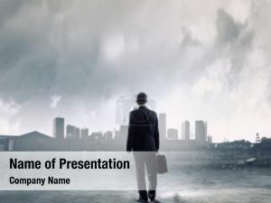 Smog air pollution bad air