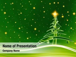 Christmas christmas eve, theme