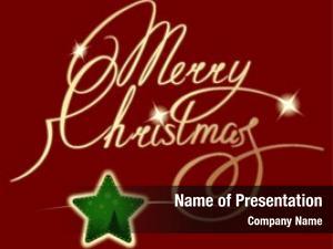 Ornament, christmas, christmas decoration, holiday