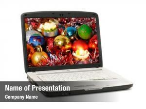 Picture original artist screen laptop