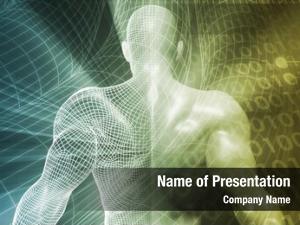 Internet surfing web digital concept