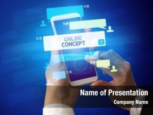 Internet internet wireless networking online