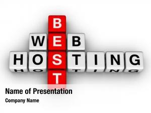 Hosting best web