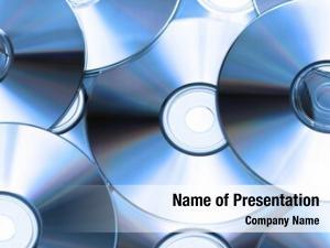 Cd or DVD romes