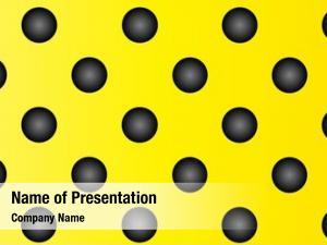 Yellow concept conceptual abstract metal