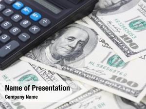 Calculator banking finance capital