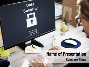 Privacy data security online security