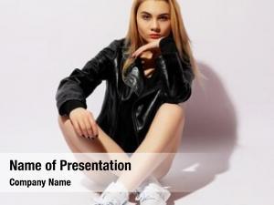 Fashion, fashion model, teenage girls