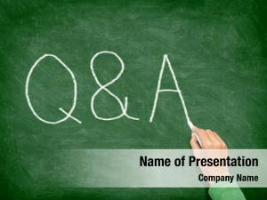 Concept questions answers blackboard