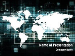 Globalization as an international