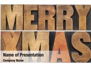 (christmas) merry xmas greetings wishes