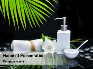 Relax spa wellness concept
