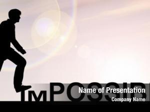 Man concept human businessman black